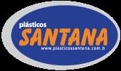 Home do Site Plásticos Santana - Fabrica de Plásticos para utilidades domesticas